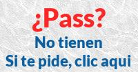 Tutoriales y Descargas Gratis No Password