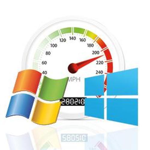 Imagen de Como configurar Windows para PC con pocos recursos
