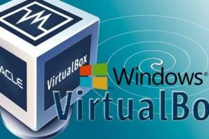 Imagen Descargar e Instalar VirtualBox y crear maquina virtual Windows 8