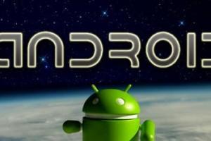 Imagen de apps android para astronomos