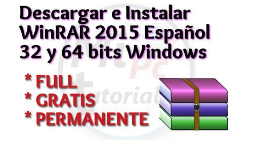 03/08/2017· Hoy les enseñare a Descargar movie maker para windows 7 en español gratis DESCARGAR MOVIE MAKER Windows 10,8,7 [ última Versión ] 2017 Como descargar movie maker para windows 7 download