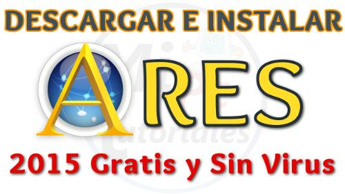 Paginas para descargar musica gratis mp3 sin registrarse for Descarga are