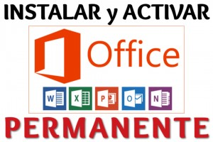 Imagen de Descargar e Instalar Office 2013 full y activar permanente en Windows 7, 8 y 8.1 facil y rapido