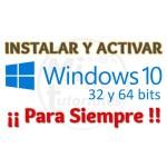 Imagen de Descargar e instalar Windows 10 Español fácil y rápido