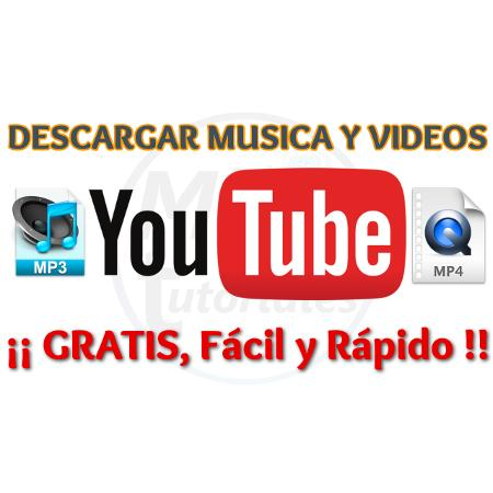 Youtube Videos Pornos Gratis 8