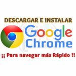 Descargar instalar Google Chrome 2016
